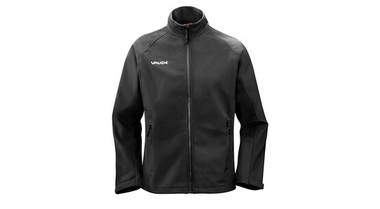 Vaude Men's Cyclone Jacket II black uni